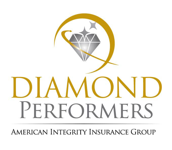 american integrity diamond performers logo