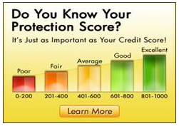Do You Know Your Protection Score?